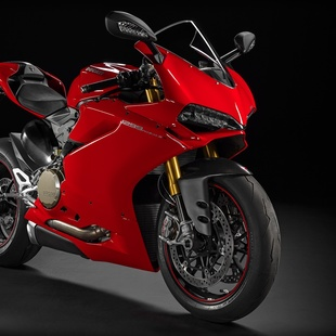 Thumb large comprar 1299 panigale s 47ae502bc7