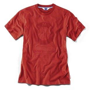 Thumb large comprar t shirt logo masc verm da824fb03e