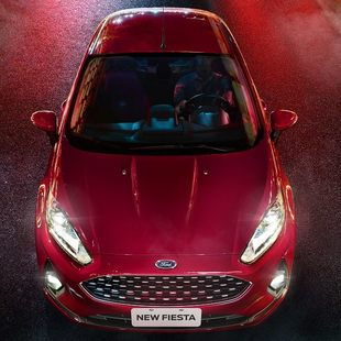 Thumb large comprar new fiesta hatch 2018 c1097ee01a