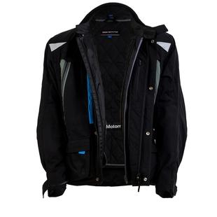 Thumb large comprar jaqueta bmw canastra verao invero e impermeavel d99d1541a8