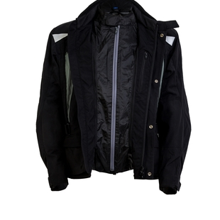 Thumb large comprar jaqueta bmw canastra verao invero e impermeavel 1e65c7936e