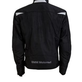 Thumb large comprar jaqueta bmw canastra verao invero e impermeavel be4ea3d219