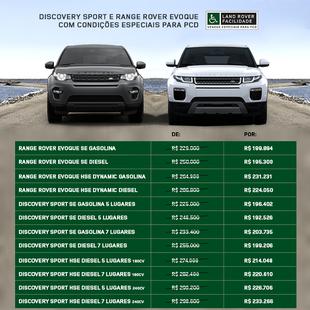 Thumb large comprar land rover facilidades 244d1d379b