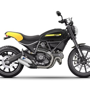Thumb large comprar scrambler full throttle 49729bf515