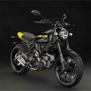 Thumb large comprar scrambler full throttle 1f15dbda49