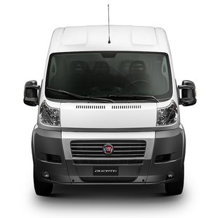 Thumb large comprar ducato cargo 2018 7468871342