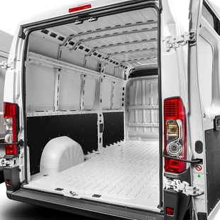 Thumb large comprar ducato cargo 2018 b8a8a773ab