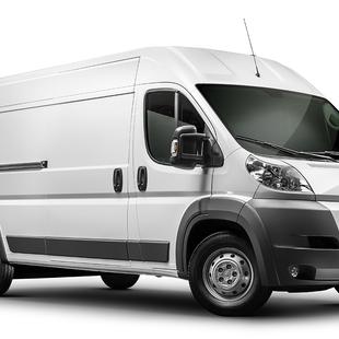 Thumb large comprar ducato cargo 2018 260358eb01