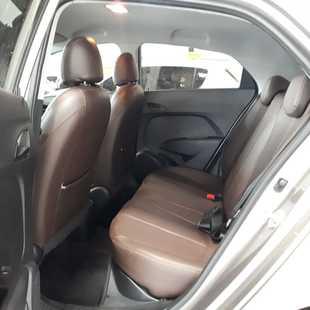 Hyundai Hb20 Comfort Plus 1.0 12V