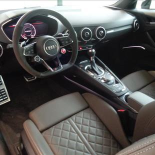 Thumb large comprar tt rs 2 5 tfsi quattro coupe 2018 350 2da39c3318
