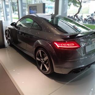 Thumb large comprar tt rs 2 5 tfsi quattro coupe 2018 350 51b337eaf4