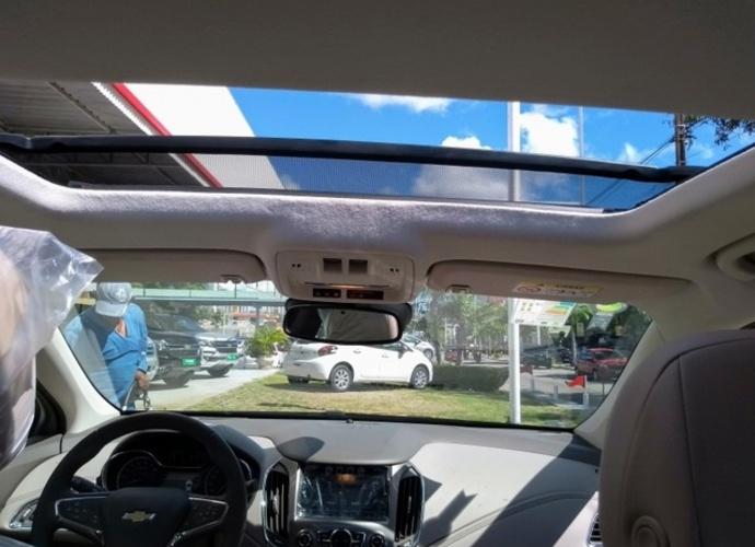 Used model comprar cruze ltz 1 4 16v ecotec aut flex 330 f74ebc1537