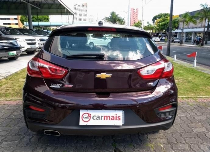 Used model comprar cruze ltz 1 4 16v ecotec aut flex 330 ccc8860ac8