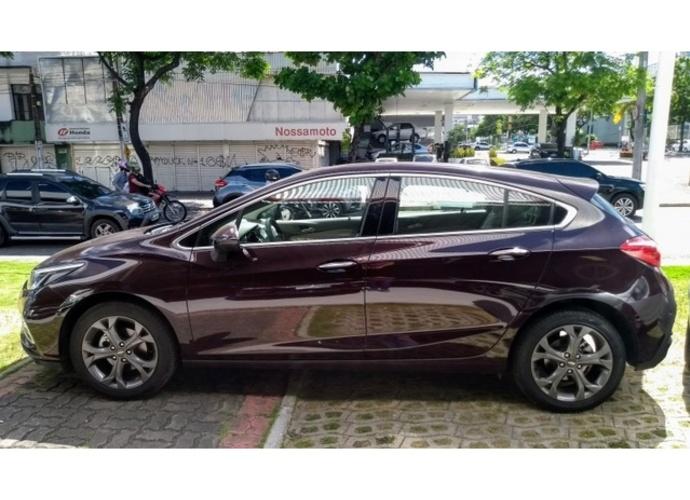 Used model comprar cruze ltz 1 4 16v ecotec aut flex 330 0dec5b472c