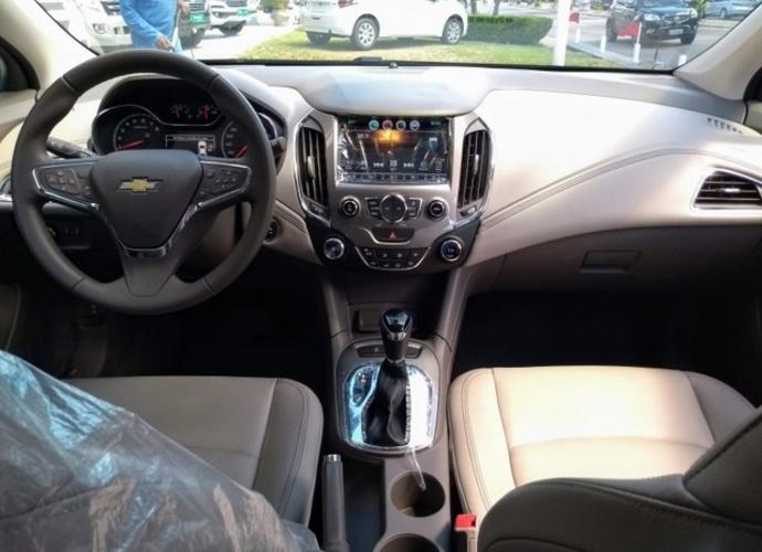 Used model comprar cruze ltz 1 4 16v ecotec aut flex 330 6c1bafdbc8