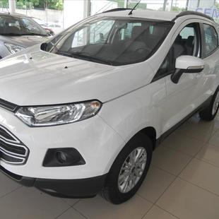 Thumb large comprar ecosport 1 6 se direct 16v 377 5386604e9b