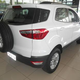 Thumb large comprar ecosport 1 6 se direct 16v 377 71b798f8bf