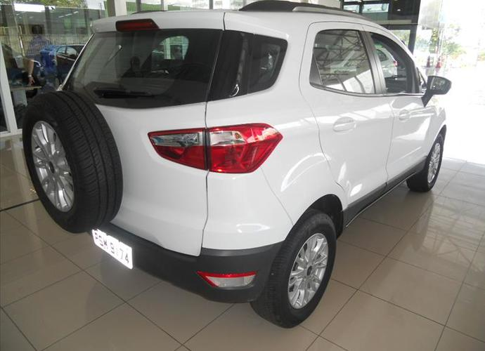 Used model comprar ecosport 1 6 se direct 16v 377 71b798f8bf