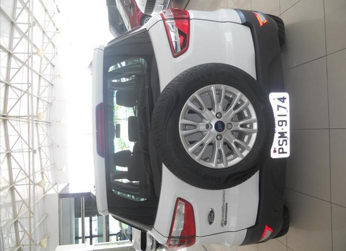 Used model comprar ecosport 1 6 se direct 16v 377 a1ef2777ac