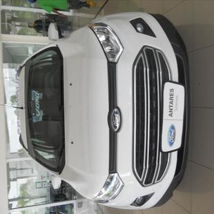 Thumb large comprar ecosport 1 6 se direct 16v 377 9e98f31e49
