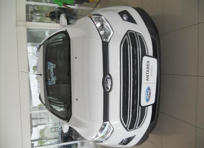 Used model comprar ecosport 1 6 se direct 16v 377 9e98f31e49