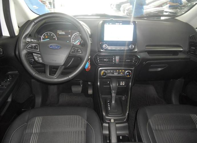 Used model comprar ecosport 1 5 tivct freestyle 377 33521beb4d