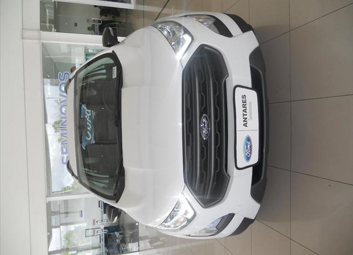 Used model comprar ecosport 1 5 tivct freestyle 377 410f2024f6