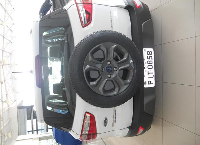 Used model comprar ecosport 1 5 tivct freestyle 377 a7461b3852