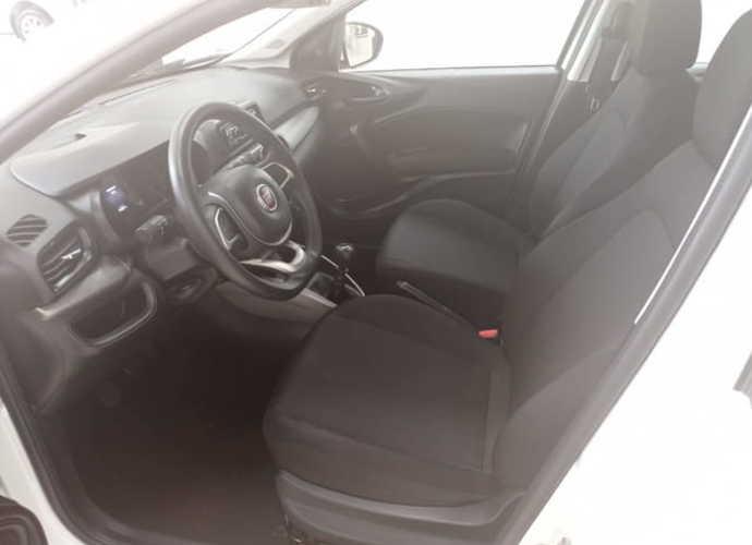 galeria ARGO DRIVE 1.0 GSE MT 05 PAS