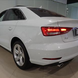 Thumb large comprar a3 2 0 tfsi sedan ambition 16v 350 6963762236