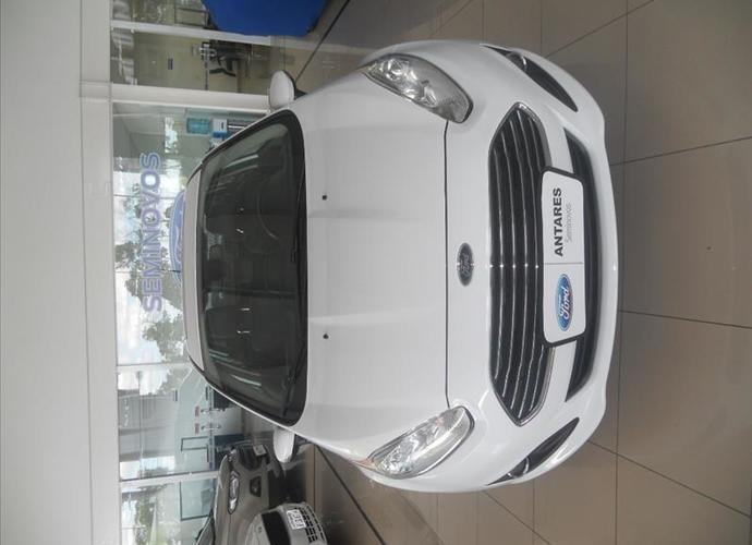 Used model comprar fiesta 1 6 titanium plus sedan 16v 377 f9d21a5e78