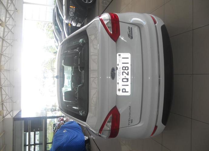 Used model comprar fiesta 1 6 titanium plus sedan 16v 377 ff2c4f0d0c
