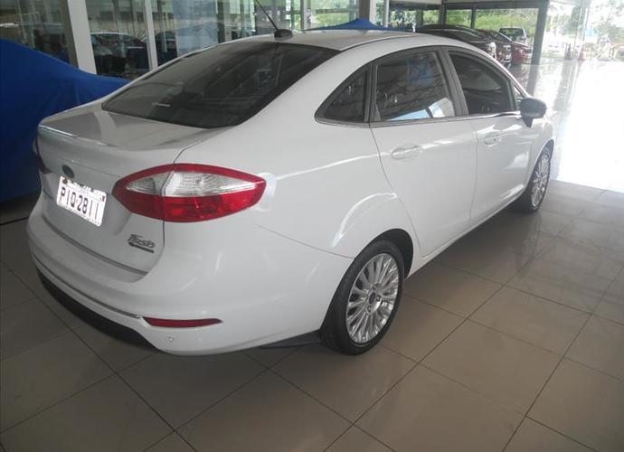 Used model comprar fiesta 1 6 titanium plus sedan 16v 377 6bc99dfc7e