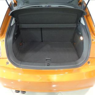 Thumb large comprar a1 1 4 tfsi sportback attraction 16v 122cv 350 2d097bb670