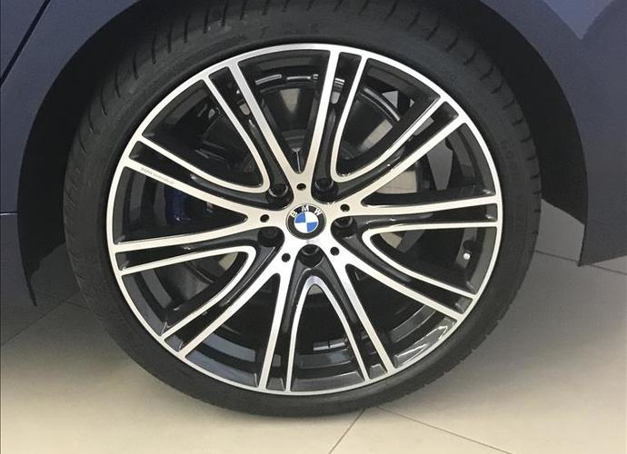 Used model comprar 540i 3 0 24v turbo m sport 266 d8f2d37281