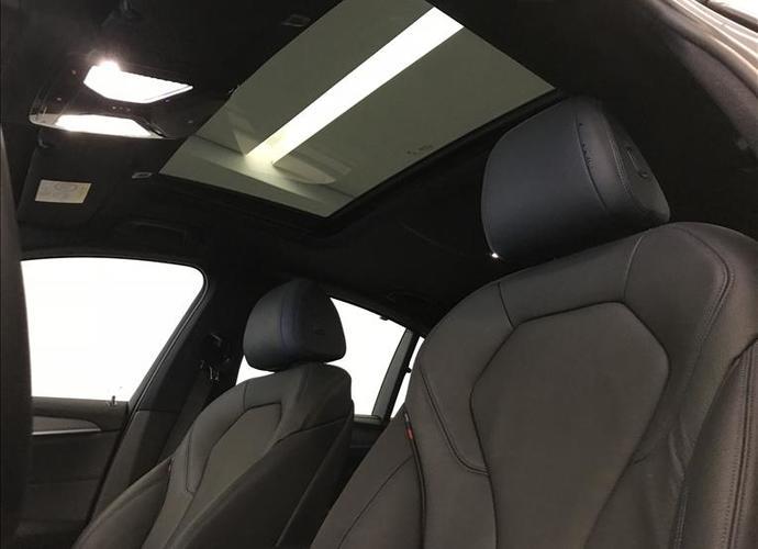 Used model comprar 540i 3 0 24v turbo m sport 2018 266 7ecceda795