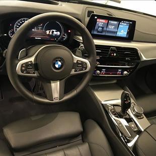 Thumb large comprar 540i 3 0 24v turbo m sport 2018 266 5ce5af3169