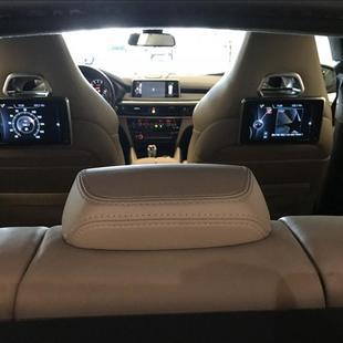 Thumb large comprar x6 4 4 m 4x4 coupe v8 32v bi turbo 2016 266 fdceeb1167