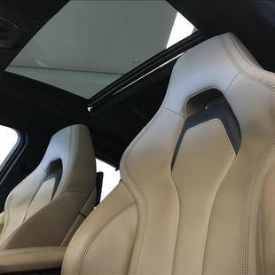 Thumb large comprar x6 4 4 m 4x4 coupe v8 32v bi turbo 2016 266 2700b24784