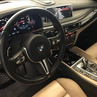 Thumb large comprar x6 4 4 m 4x4 coupe v8 32v bi turbo 2016 266 2a06a87ed8