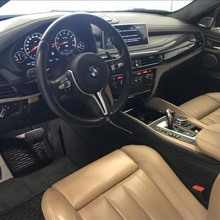 Thumb large comprar x6 4 4 m 4x4 coupe v8 32v bi turbo 2016 266 9a5c5f3809
