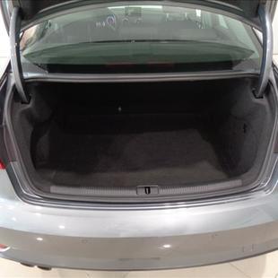 Thumb large comprar a3 1 4 tfsi sedan attraction 16v 350 78ea496788