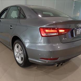 Thumb large comprar a3 1 4 tfsi sedan attraction 16v 350 7ca39bfbc5