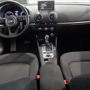 Thumb large comprar a3 1 4 tfsi sedan attraction 16v 350 27fb1e3d46