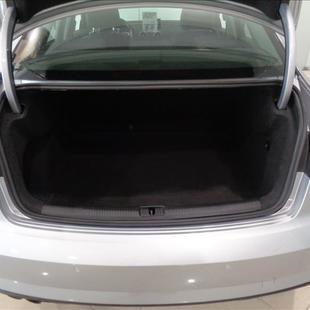 Thumb large comprar a3 1 4 tfsi sedan attraction 16v 350 35cc85db ee8e 485a 9312 9f234f72d617 a100abd28f