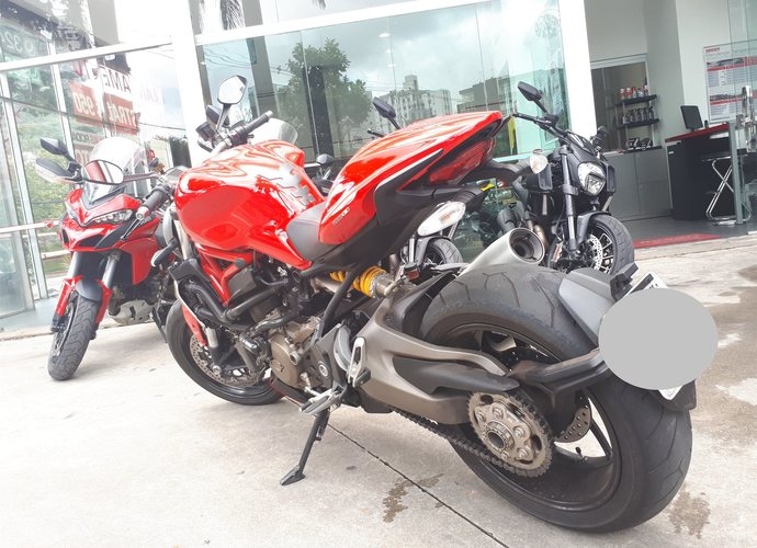 Used model comprar monster 1200 332 0ec01f1fb1