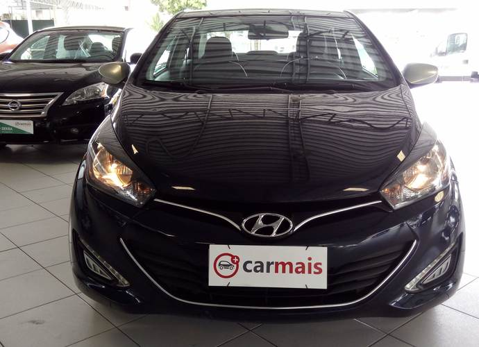 Used model comprar hb20s s 1 6 copa do mundo 330 431ffeb8ee