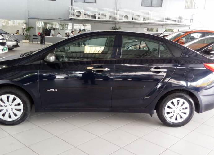 Used model comprar hb20s s 1 6 copa do mundo 330 13f05aeecf