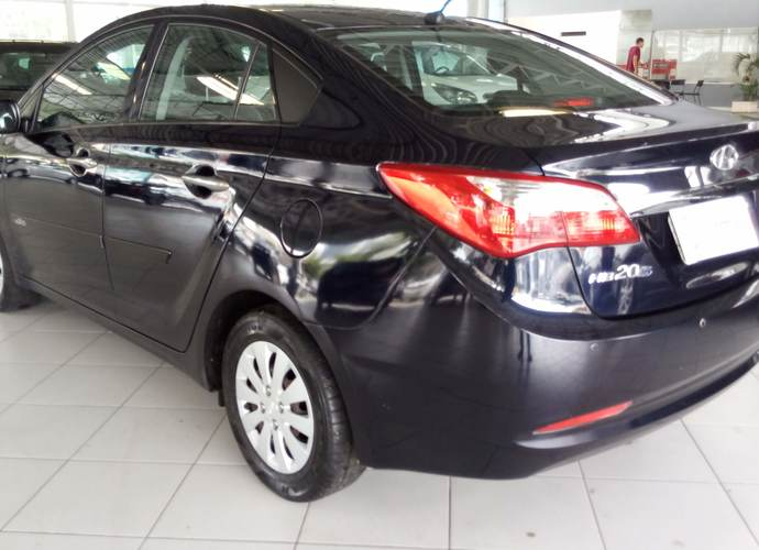 Used model comprar hb20s s 1 6 copa do mundo 330 19e15ab980