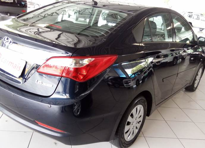 Used model comprar hb20s s 1 6 copa do mundo 330 5a6428ce06